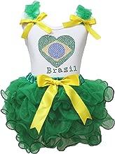 Best brazil dress for kids Reviews