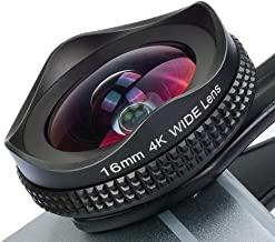 Best cpl lens for iphone Reviews