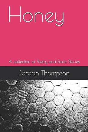 556da4e62dc30 Amazon.com: jordan honey: Books