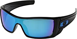 aaa96bd1a1e Large Fit Oakley Sunglasses + FREE SHIPPING