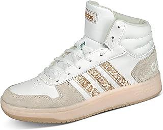 Amazon.fr : basket adidas femme dentelle