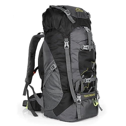 6e3a796257 60L Rucksack  Amazon.co.uk