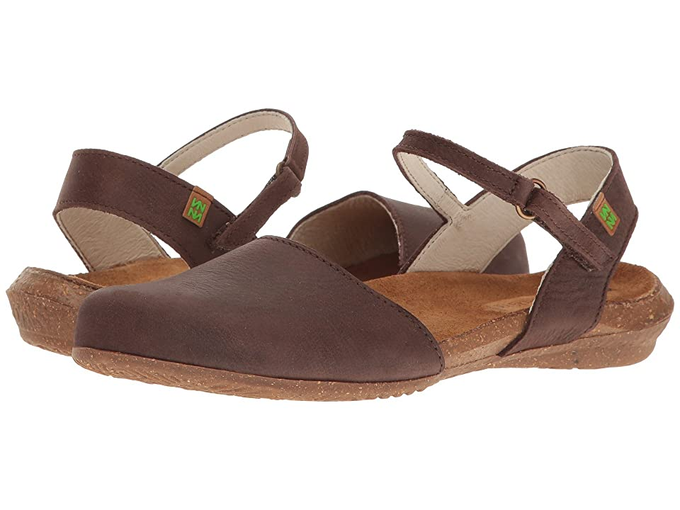 El Naturalista Wakataua N412 (Brown 2) Women