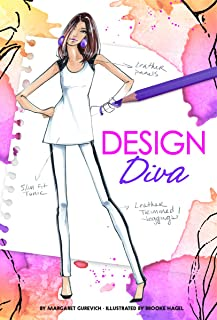 Best fashion diva design com Reviews