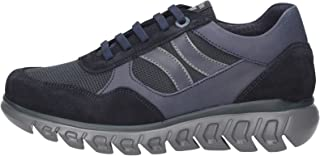 CALLAGHAN 12919 Sneakers Uomo