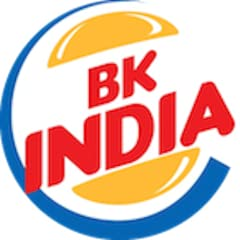 The latest and updated Restaurant Menu and Prices of the burgers, fries, shakes and much more. Locations of the outlets across India. Latest news on opening up of new outlets and company announcements. All the updates related to Burger King in India.
