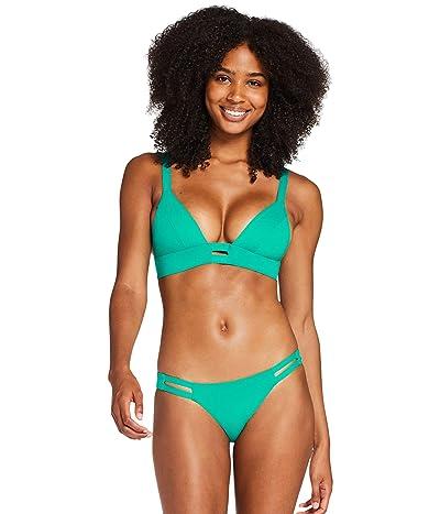 Vitamin A Neutra Hipster (Emerald Ecolux) Women