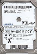 "Samsung SpinPoint 250GB SATA/150 5400RPM 8MB 2.5"" Hard Drive"