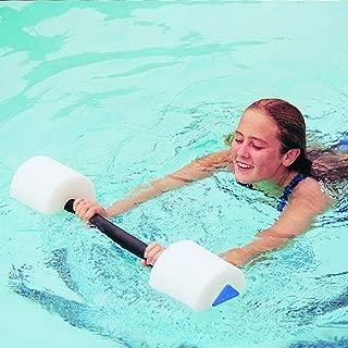 Best water gear bar float Reviews