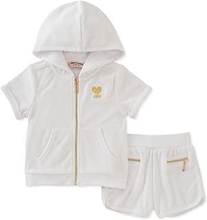 Best white jumper shorts Reviews