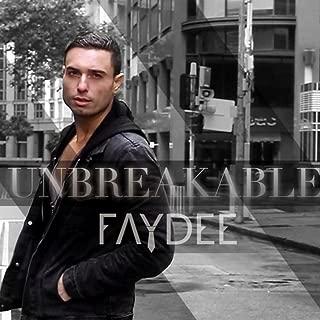 Best faydee unbreakable ep Reviews