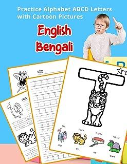 Best alphabet cartoon pictures Reviews