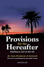 Best provisions for the hereafter Reviews