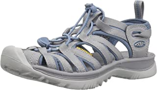 KEEN Shoes Women's Whisper Sandal Sandals