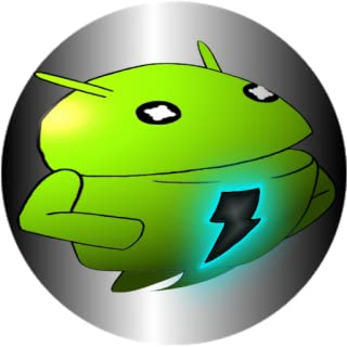 Android Power Meter