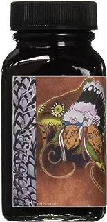 Noodler's Ink Kiowa Pecan Bottled Ink Refill