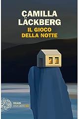 Il gioco della notte (Einaudi. Stile libero big) Formato Kindle
