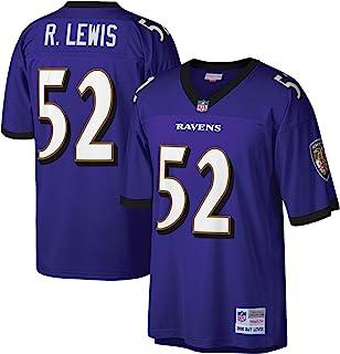Amazon.com: ray lewis jersey