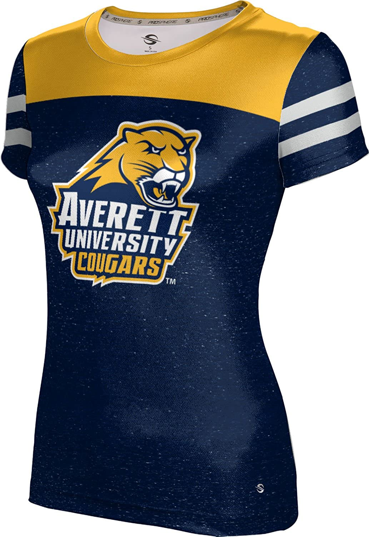 ProSphere Averett University Girls' Performance T-Shirt (Gameday)
