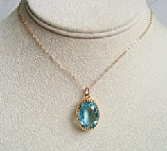 necklace gold set images