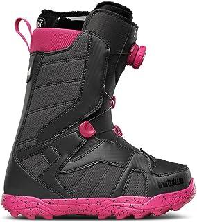 Thirtytwo STW Boa Women's Snowboard Boots