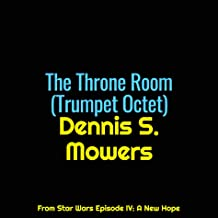 The Throne Room (From