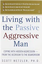 Best living with the passive aggressive man Reviews