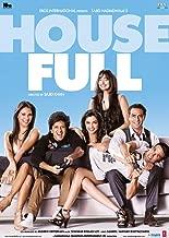 housefull bollywood movie