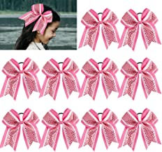 Best sequin ribbon for cheer bows Reviews
