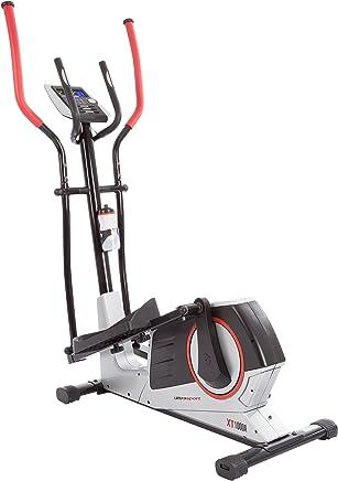 Amazon.es: Nuestras marcas - Máquinas de cardio / Fitness y ...