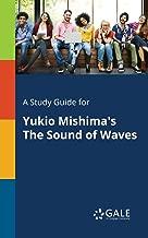 A study guide for Yukio Mishima's