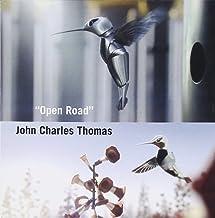 Johann Strauss II - Gipsy Baron: Open Road