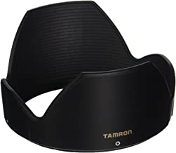 Tamron RHAFA06 (AD06) Replacement Lens Hood for Tamron Af28-300mm F/3.5-6.3 XR Di Zoom Lens
