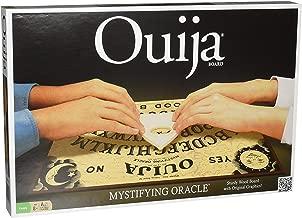 ouija original