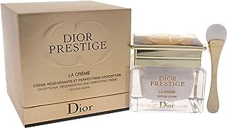 Christian Dior Prestige La Creme Texture Legere, 1.7 Ounce