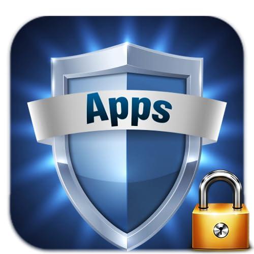 Smart Applocker: Protect Files