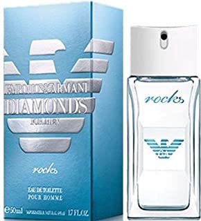 Best emporio armani rocks Reviews