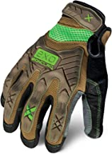 Best impact safety gloves Reviews