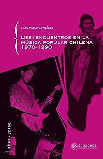 musica popular chilena