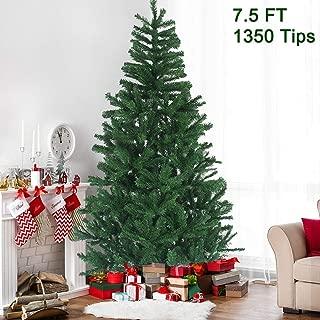 Best used christmas tree Reviews