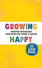 Best positive psychology cards Reviews