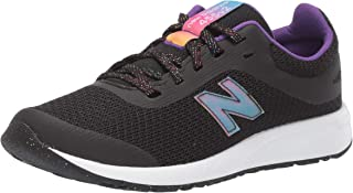 New Balance Kids' 455v2 Running Shoe