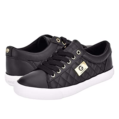 GBG Los Angeles Oryann (Black) Women