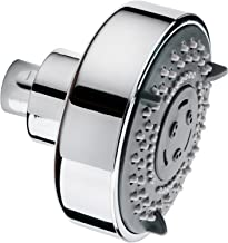06286 2 Grifo para lavabo Sanitop-Wingenroth