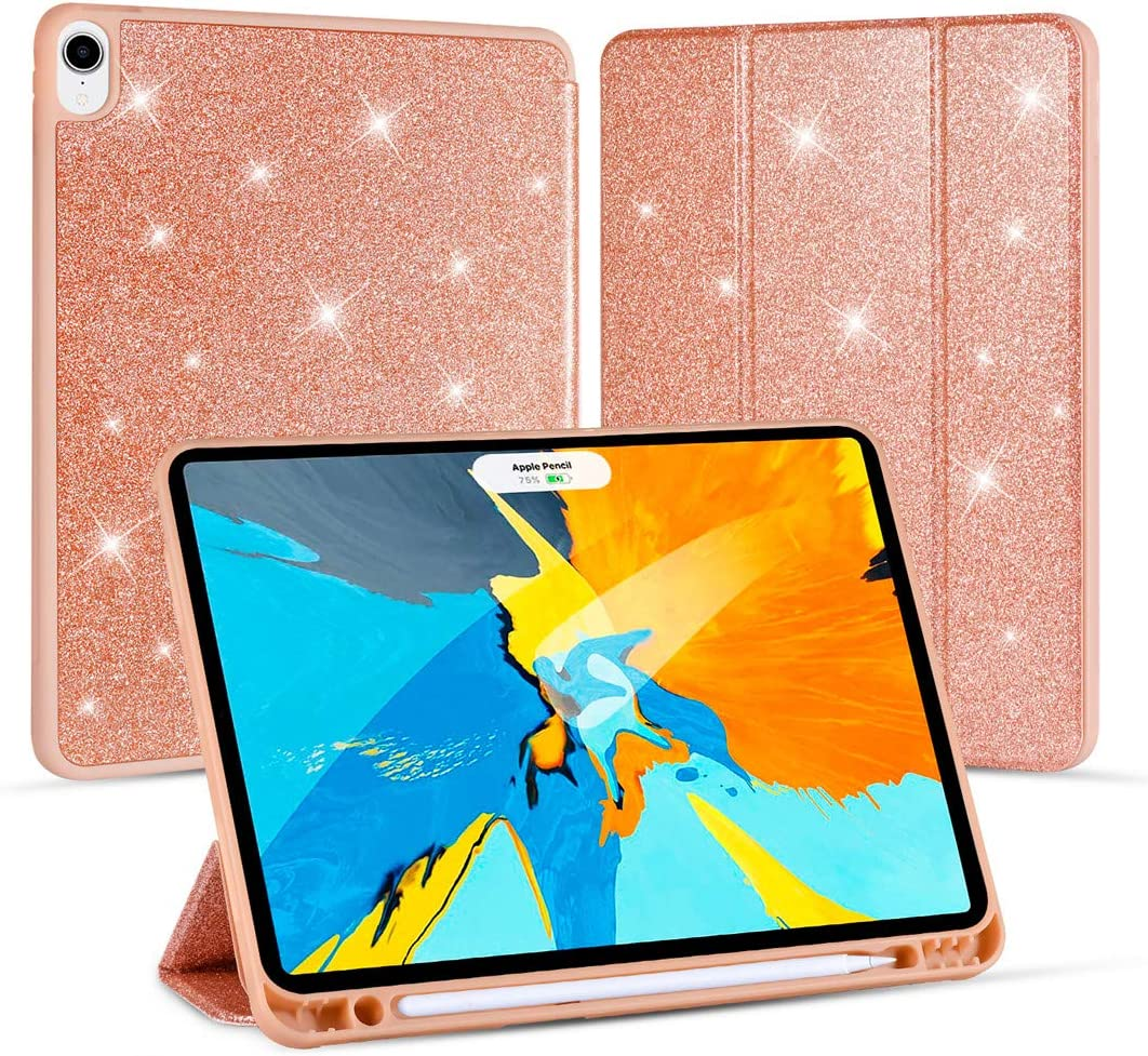 Lapogy Case for ipad air 67% OFF of fixed price 4 4th Ranking TOP5 inch with Pe 2020 Generation 10.9