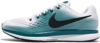 e0fbb7254cc23 Amazon.com  Nike Zoom Pegasus - Fan Shop  Sports   Outdoors