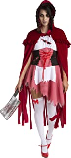 Best little red riding hood outfit Reviews