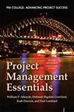 Project Management Essentials, Revised and Updated