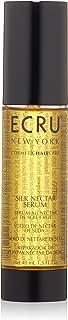 ECRU New York Silk Nectar Serum, 1.3 Fl Oz