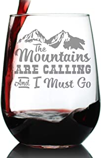 Best mountain gifts for her Reviews